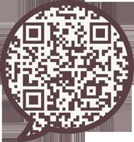 Kakaotalk-QR-Code