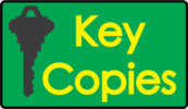Key-Copies---English